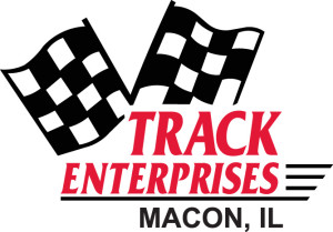 track enterprises_logo.eps